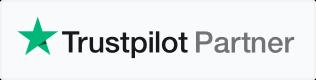 Trustpilot Partner